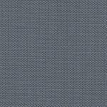 HIT-8903 Platinum