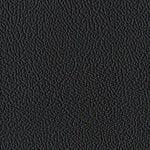 SOH-7525 Charcoal Black